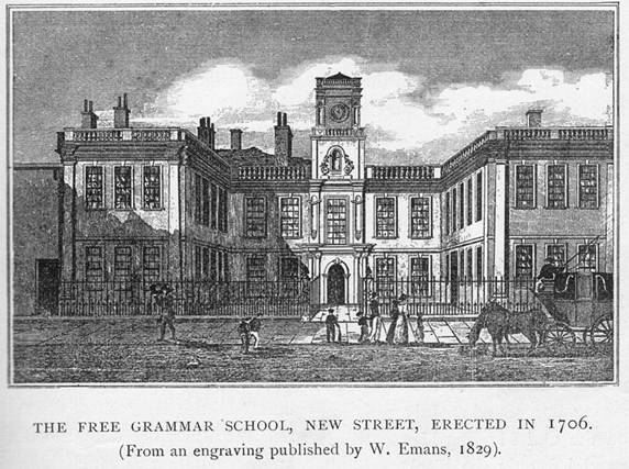 Файл:KES Free Grammar School original without tower.jpg